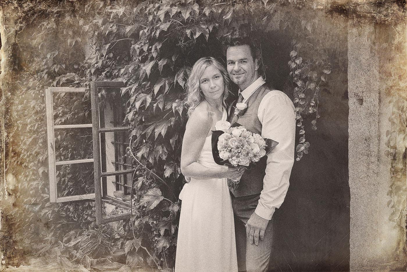 Svatba Český Krumlov - svatební fotograf Český Krumlov